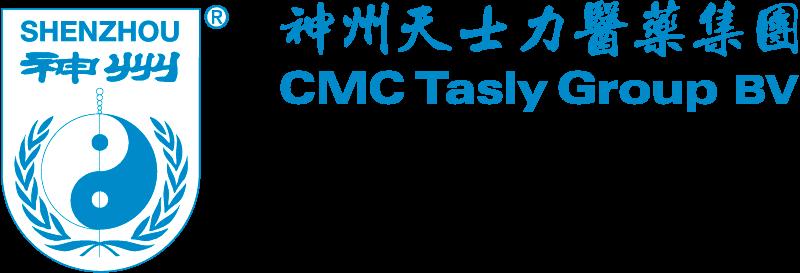 CMC Tasly Group BV